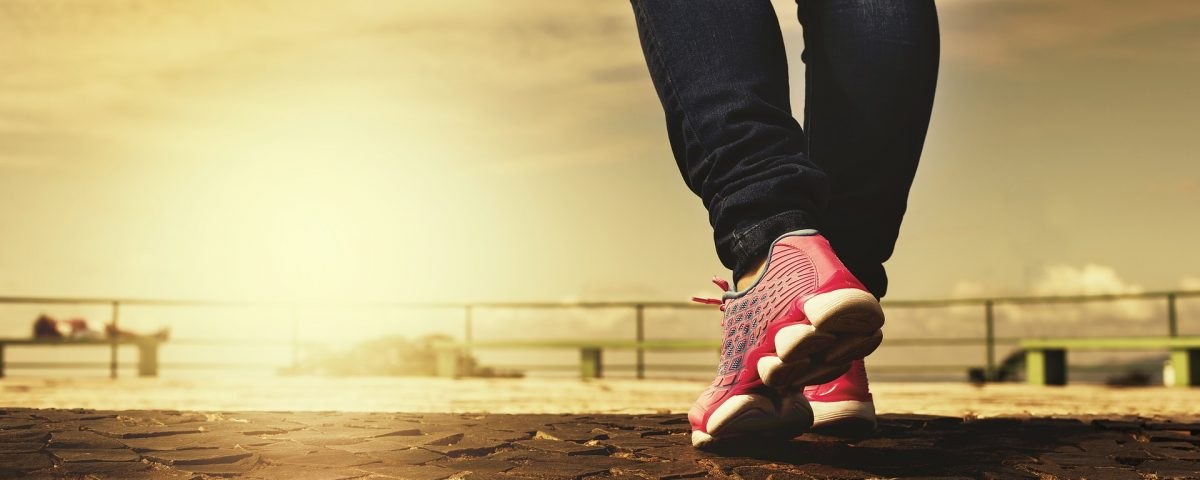 ejercicios para perder peso rápidamente
