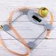 Consejos para mantener el peso ideal