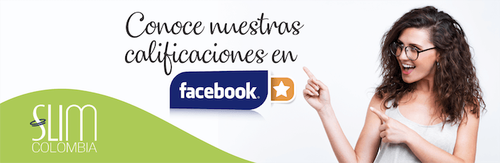 facebook slim colombia