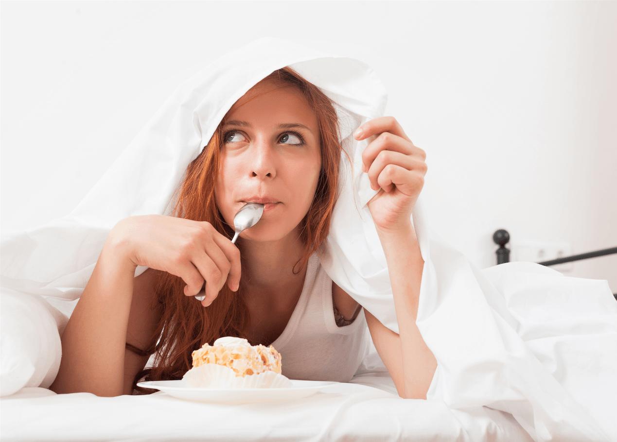 metodos para bajar de peso